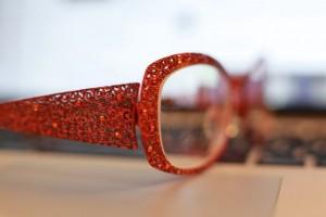20140821法國雕花眼鏡 - 09